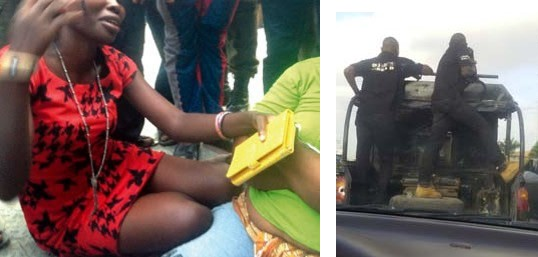 Image result for rape in lagos