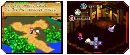 Mario_RPG