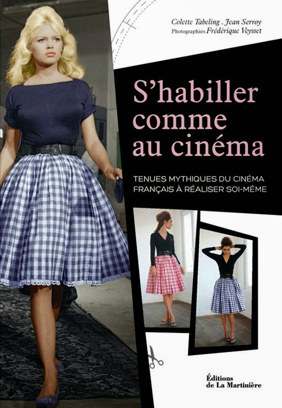 bb magazine burda style bettinael passion couture made in france. Black Bedroom Furniture Sets. Home Design Ideas