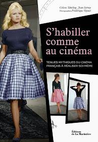 bettinael passion couture made in france bb magazine burda style. Black Bedroom Furniture Sets. Home Design Ideas