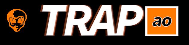 TrapAo é lançada com o foco em conteúdo de trap angolano