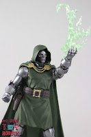 Marvel Legends Doctor Doom 30