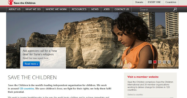 https://www.savethechildren.net/what-we-do