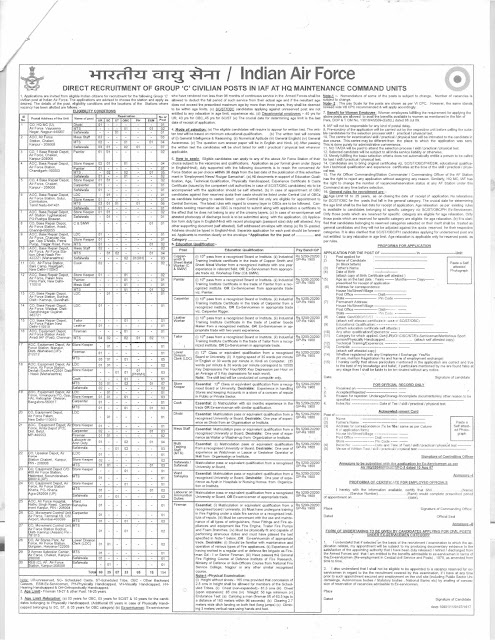 air-force-2017 Sa Air Force Application Form on 1206 example bullets,