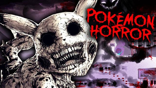 Game Pokemon Ini Sebabkan Pemainnya Meninggal