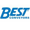 http://best-conveyer.com/?ref=daokeke