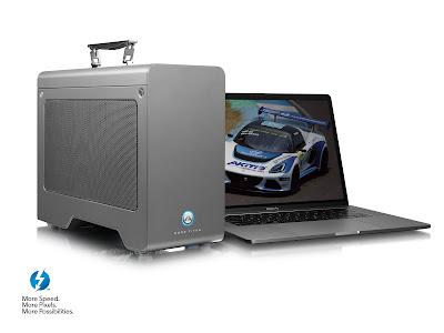 harga gpu external laptop