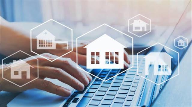 Υποχρεωτική η Ηλεκτρονική Ταυτότητα Κτιρίου από 1 Φεβρουαρίου