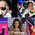 JESC2017: Revelados alguns dos jurados nacionais do Festival Eurovisão Júnior
