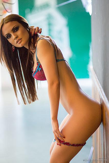 Emanuela Albino
