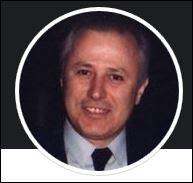 https://www.facebook.com/Vostiniotis