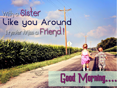 good-morning-wishes-message-for-sister-with-picture
