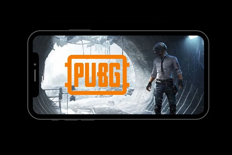 Krafton announces collaboration with Microsoft Azure to bring back PUBG to India