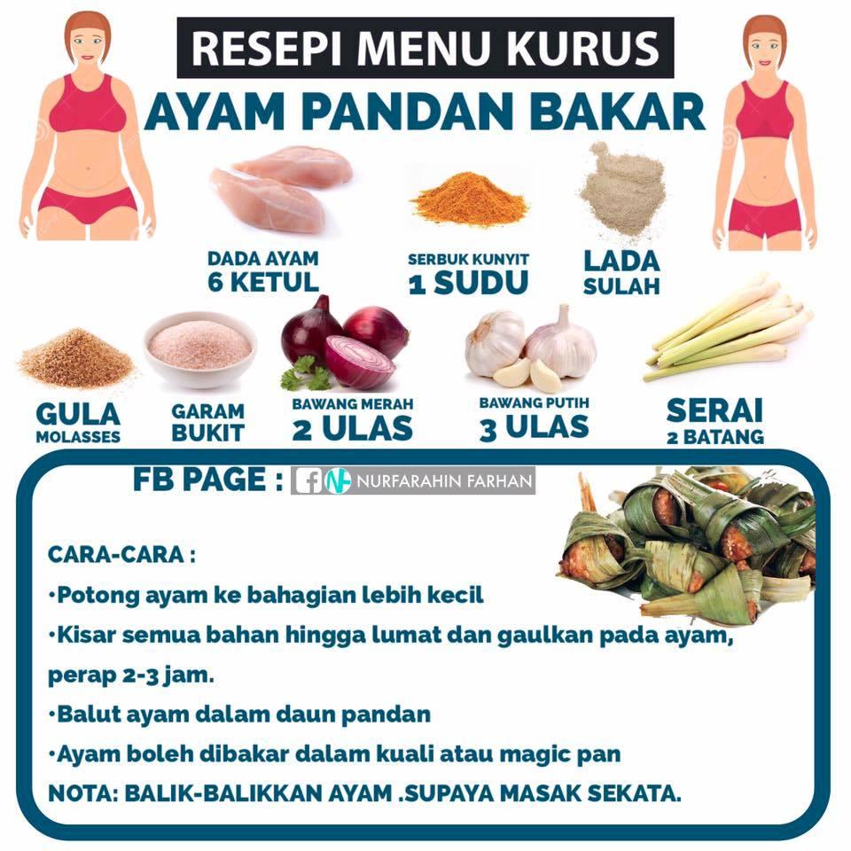 Minyak Salad