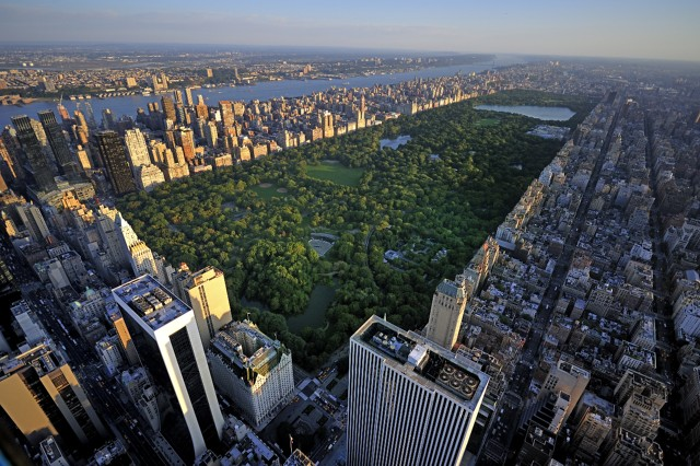 new-york-central-park-poracci-in-viaggio