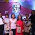 Ibicaraí – Prefeitura por meio da secretaria de Assistência Social entregou oitenta enxovais para mamães e gestantes do projeto Vejo Flores em Você