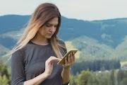 4 Aplikasi Untuk Membantu Menghemat Biaya Liburan Anda