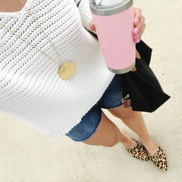 instagram roundup, north carolina blogger, style on a budget, mom style, fall fashion, summer style, style blogger, mom blogger