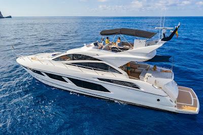Alquiler de barcos para descubrir Mallorca