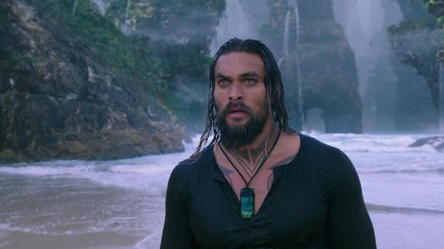 Aquaman 2018 REMUX IMAX 1080p 2