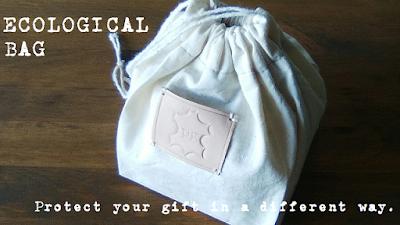 bag-straps-guitar-leather-custom-handmade-spain.jpg