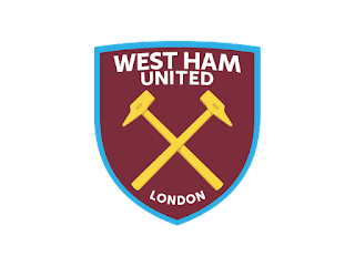 Sejarah West Ham United