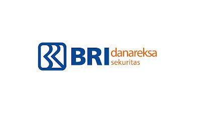 Lowongan Kerja PT BRI Danareksa Sekuritas - www.radenpedia.com