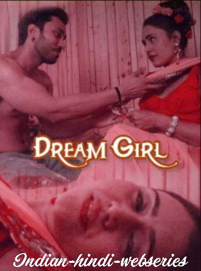 Dream_Girl (2020) Season 1 FeneoMovies