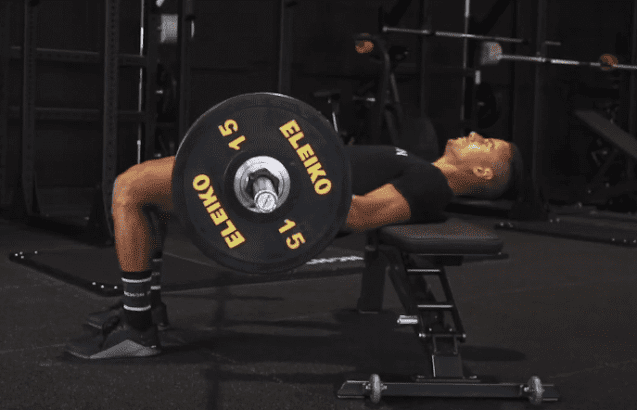 barbell hip thrust,how to barbell hip thrust,hip thrust,how to do a barbell hip thrust,barbell hip thrust correct form,how to hip thrust,hipe thrust barbell,barbell hip thrusts,how to hip thrust barbell,barbell hip thrust right form,thrusts,hip thrusts,hip thrust form,glute hip thrust,how to do a hip thrust,hip thrust technique,barbend hip thrust,hip thrust dumbbell,dumbbell hip thrust,barbell,thrust,how to hip thrust with dumbbells,hip thrust variations,hip thrust guide,hip thrust glutes