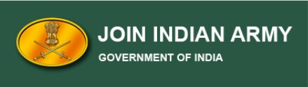 Indian Army Recruitment 2021 | Join Indian Army | Apply for SSC Officer posts on joinindianarmy.nic.in