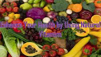 SUPPORT Your Immune System Naturally | HOW to BOOST Immune System Naturally? Keep Diseases Away