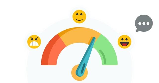 6 bước thực hiện đo lường sự hài lòng khách hàng
