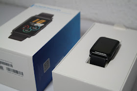 Honor Watch ES Unboxing 2