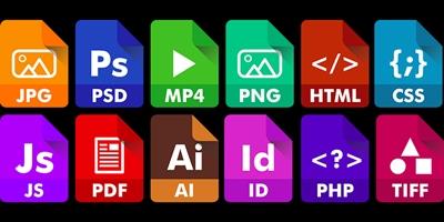Cara Menyembunyikan File, Foto dan Video di Xiaomi