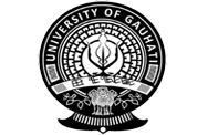 Gauhati_University_GU_Jobs
