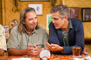 the descendants-beau bridges-george clooney