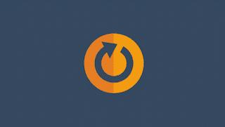 Como criar sistema de carregamento de blog Hover