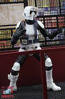 Star Wars Black Series Gaming Greats Scout Trooper 33