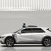 Los primeros robotaxis de Hyundai estarán disponibles en la aplicación Lyft en 2023