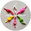 Balon Latex Ekor / Balon Link Super Grade 'A' (NEW COLOUR)