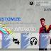 تنزيل لعبة FIFA 20 MOD FIFA 14 Android Offline بالاطقم واخر الانتقالات من ميديا فاير
