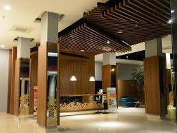 Menginap di Grand Cordela Hotel Bandung, Hotel yang Masih baru di Kawasan Soekarno-hatta Bandung