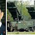 Japan Self Defence Force deployed PAC-3 interceptor to Hokkaido