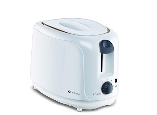 Top 5 best bread toaster under 2000 in India