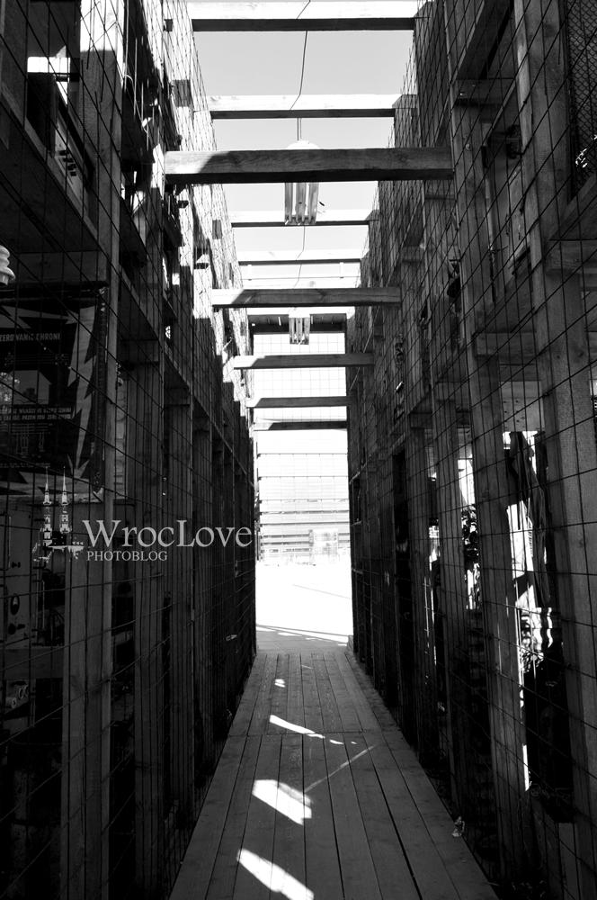 WrocLove Photoblog, Wrocław Blog