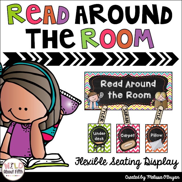 https://www.teacherspayteachers.com/Product/Read-Around-the-Room-Editable-Flexible-Seating-Display-2004501?aref=gcap91wp