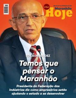 http://maranhaohoje.com/revistas/