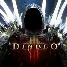 Confirmed: Diablo 3 Headed to Consoles