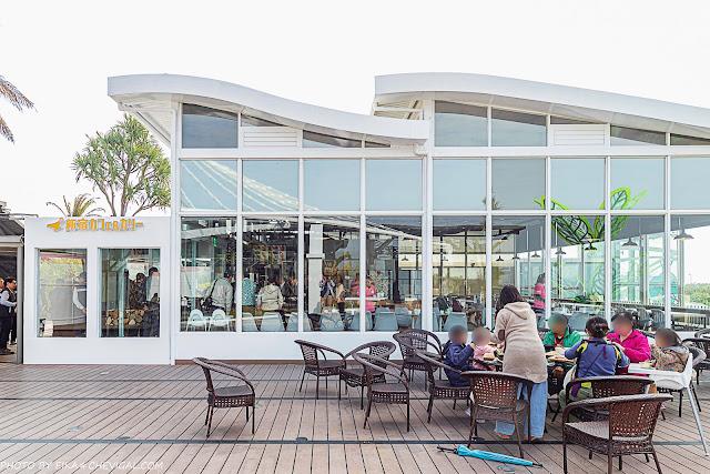 MG 8831 - 清水休息站整修新開幕!多間日本美食進駐清水服務區,咖哩、拉麵與迴轉壽司統統吃得到