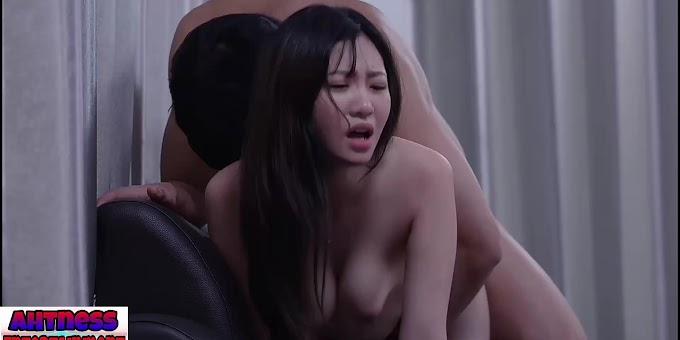 Yoon Yool nude scene - The Last Sister Class (2020) HD 720p